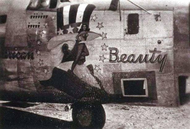 Изображение женщины на борту самолета - Stone Forest