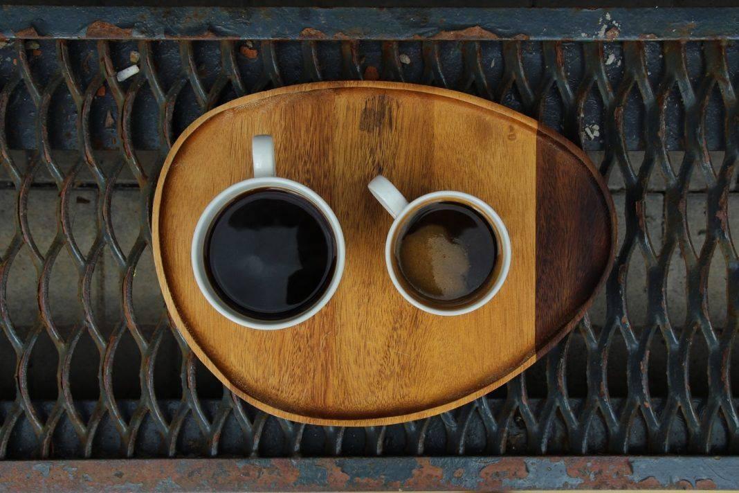 Что такое крепость кофе?