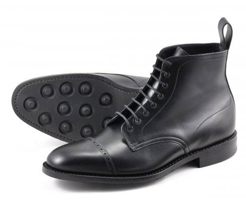 Обувь Лоак - Stone Forest