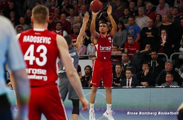 Баскетбольная форма Macron - Stone Forest