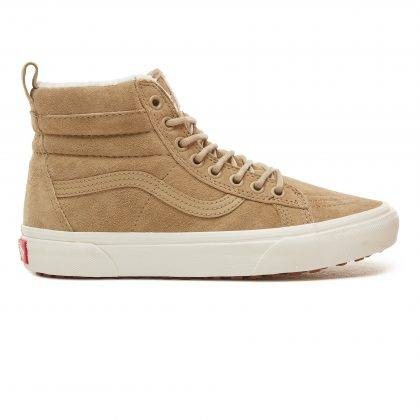 Ботинки Vans All Weather MTE - Stone Forest