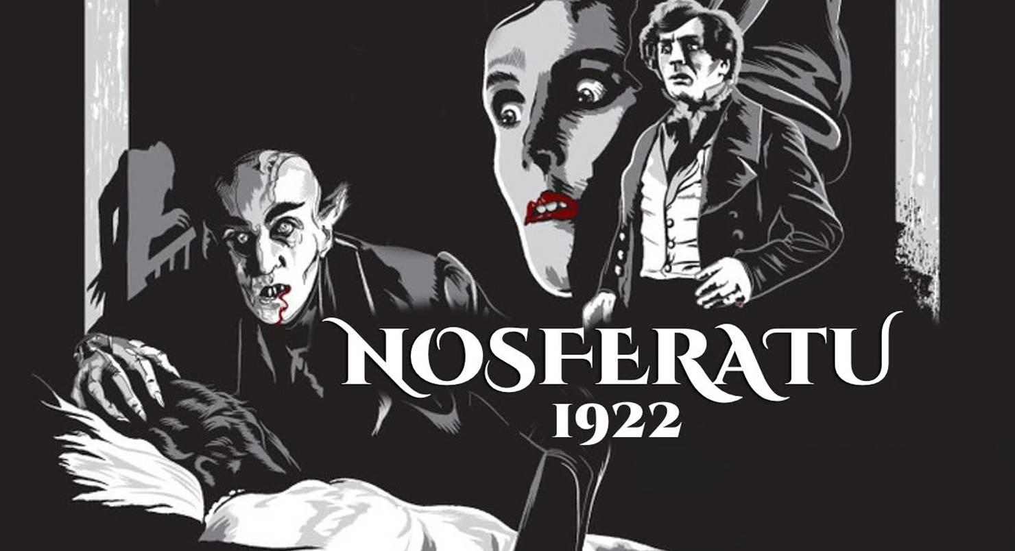 Картинки по запросу носферату симфония ужаса
