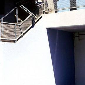 Джейми Томас скейтбординг - Stone Forest