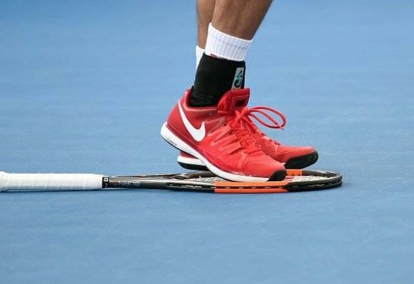 Кэй Нисикори лучшие результаты Японии в профессиональном теннисе