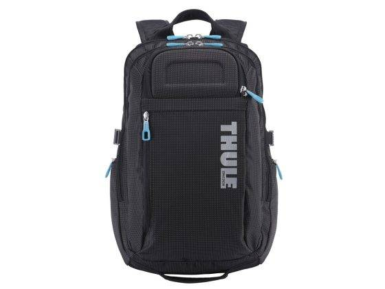 Thule Crossover 21L - Stone Forest