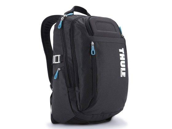 Thule Crossover TCBP-115 - Stone Forest