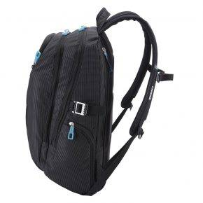 Сумка Thule Crossover 21L (TCBP-115) - Stone Forest
