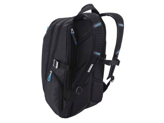 Thule Crossover 21L (TCBP-115) Madrobots - Stone Forest