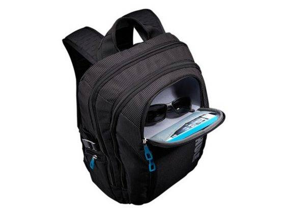 Thule Crossover 21L (TCBP-115) Backpack - Stone Forest