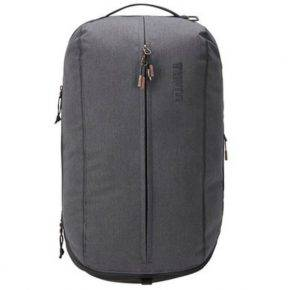Thule Vea Backpack 21 Madrobots - Stone Forest