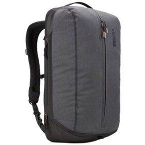 Сумка Thule Vea Backpack 21 - Stone Forest