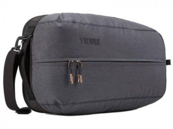 Рюкзак для города Thule Vea Backpack 21 - Stone Forest