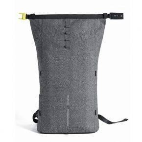 Рюкзак для города XD Design Bobby Urban - Stone Forest