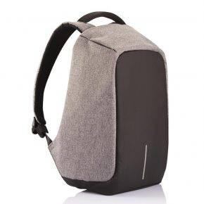 Рюкзак для города XD Design Bobby XL - Stone Forest