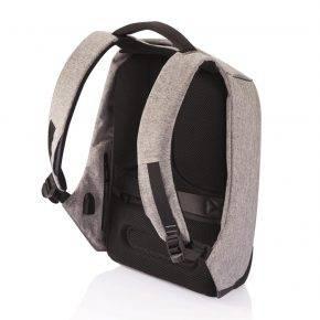 Городской рюкзак XD Design Bobby XL - Stone Forest