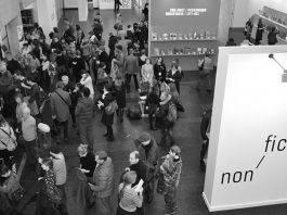 Международная ярмарка интеллектуальной литературы - Stone Forest