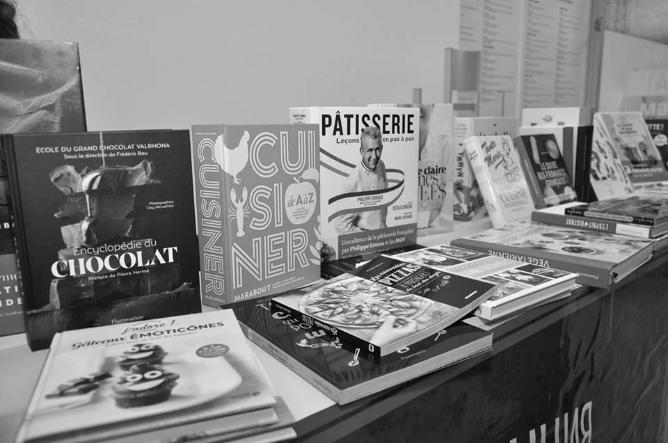 Международная ярмарка интеллектуальной литературы non fiction - Stone Forest