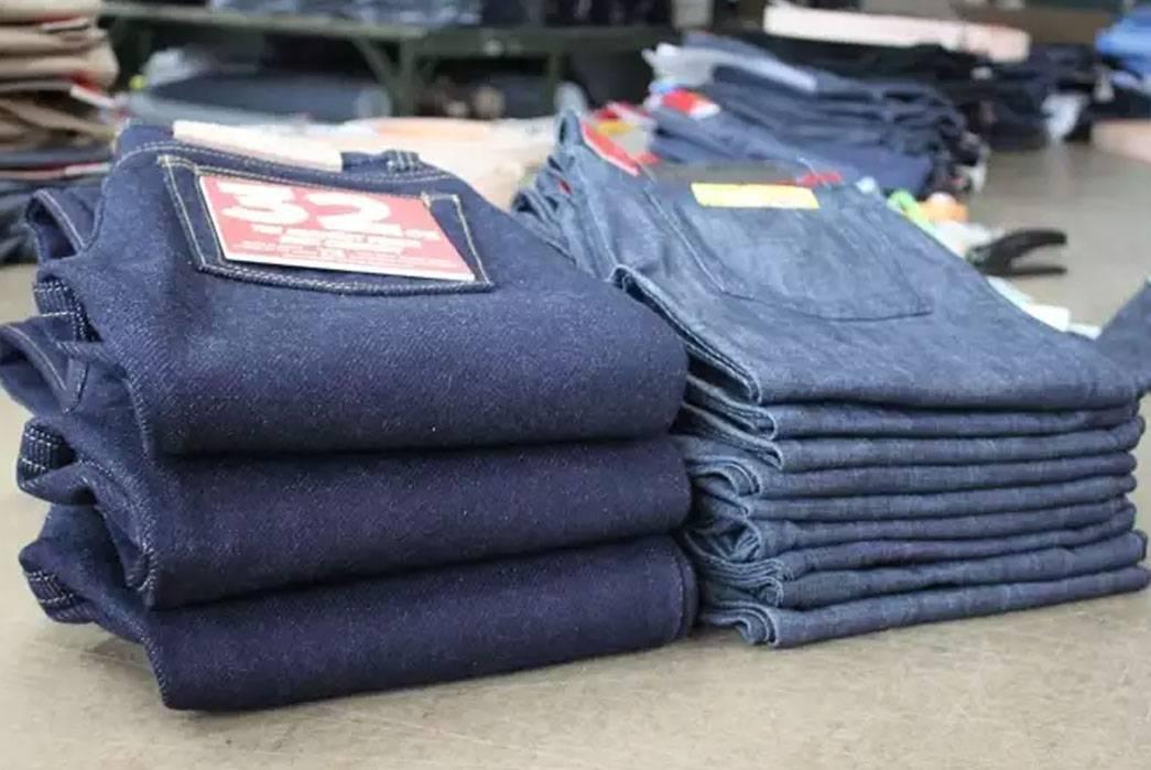 Стильные Твидовые брюки - Stone Forest