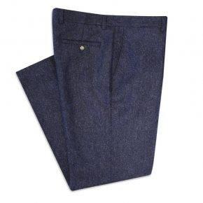 Магазин Твидовые брюки - Stone Forest