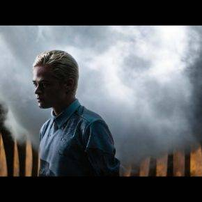 Описание Фильм Апгрейд 2018 - Stone Forest