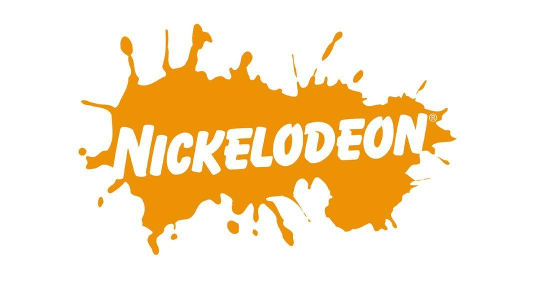 Nickelodeon Animation Studio - Stone Forest