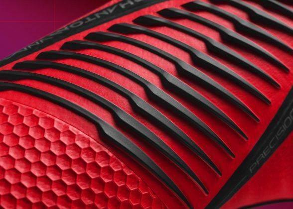 Nike Boots PhantomVNM - Каменный лес Stone Forest