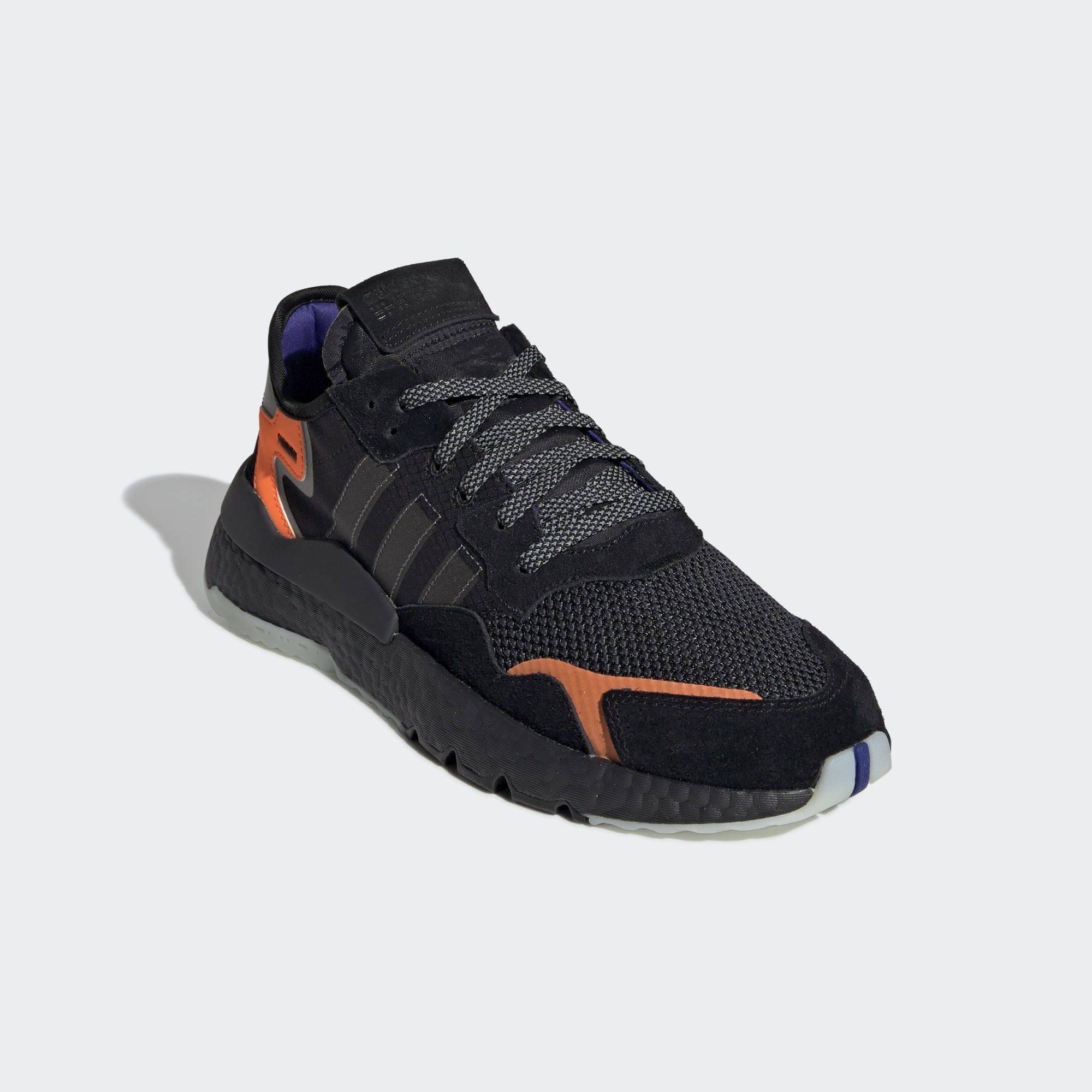 Кроссовки adidas Originals Yung-1