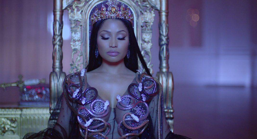 No Frauds Nicki Minaj Drake Lil Wayne - Каменный лес Stone Forest