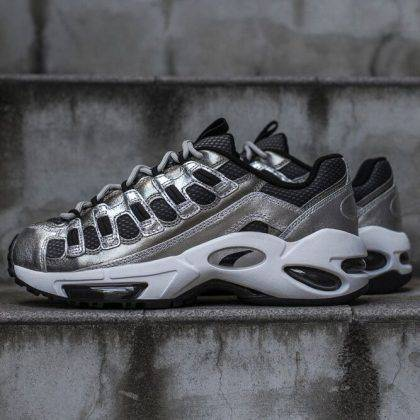 Blends x Puma cell endura - Каменный лес Stone Forest
