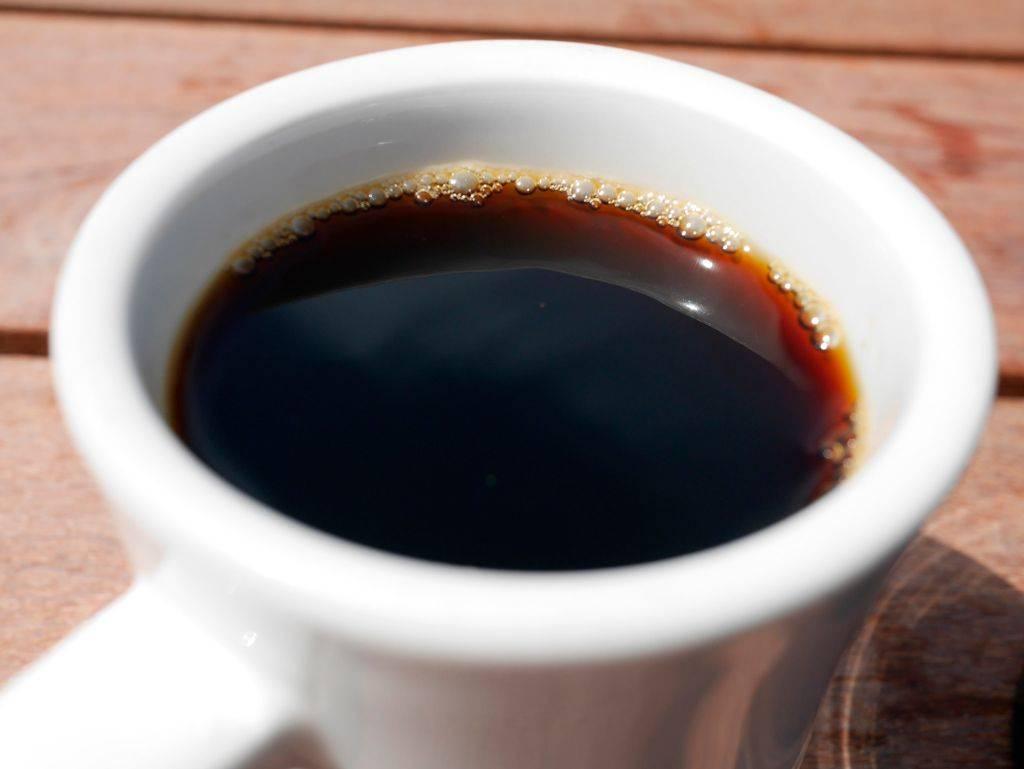 Сахарный диабет и черный кофе thumbnail