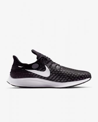 Обувь Nike Air Zoom Pegasus 35 FlyEase - Каменный лес Stone Forest