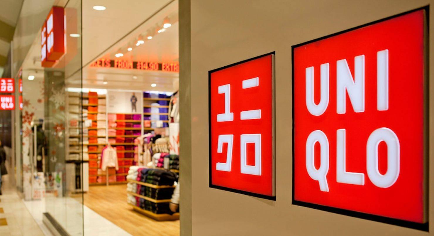 436481cc1f3 Японский бренд Uniqlo - история создания марки одежды из Японии ...