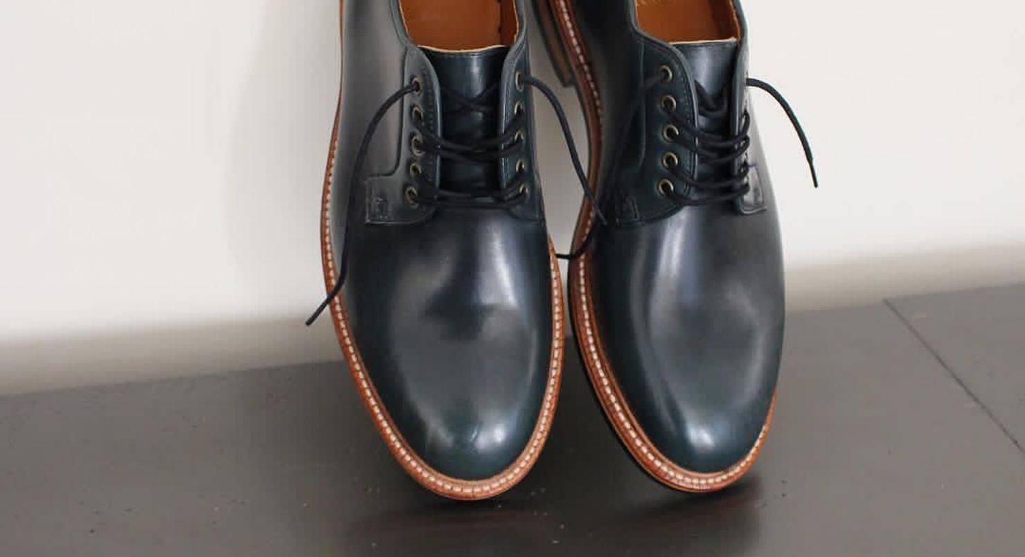 2f9636213692 Покупка обуви в европейских интернет-магазинах | Где купить ботинки ...