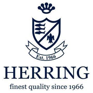 Магазин Herring Shoes - Каменный лес Stone forest