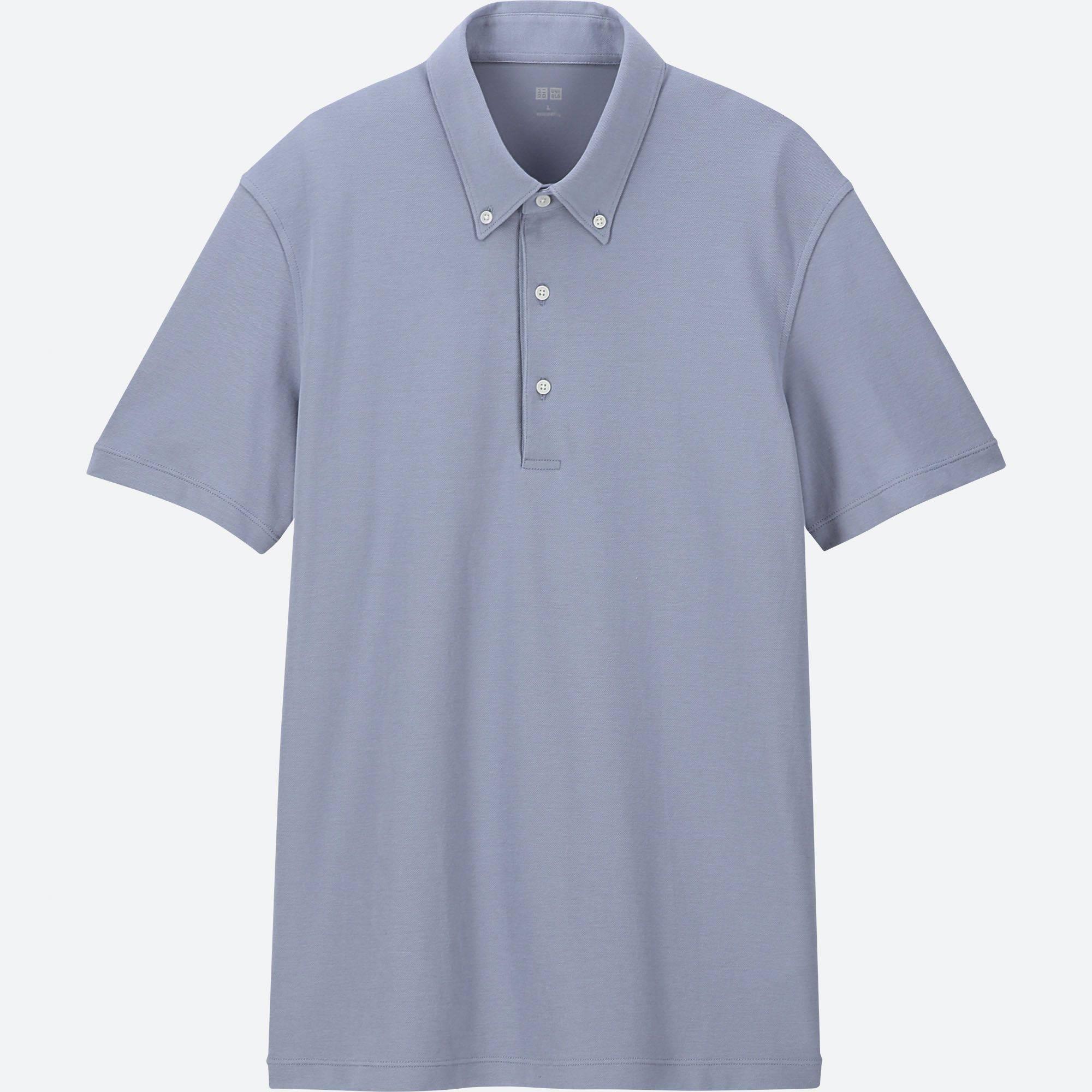c0ee3770681 Uniqlo Airism - новая коллекция одежды Юникло LifeWear