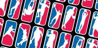 Национальная баскетбольная ассоциация - Каменный лес Stone Forest