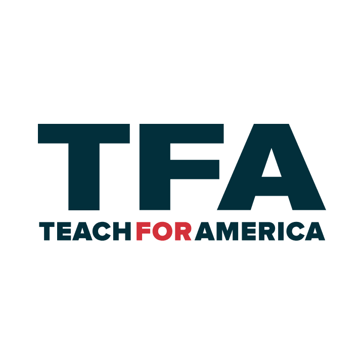 Teach For America - Каменный лес Stone Forest