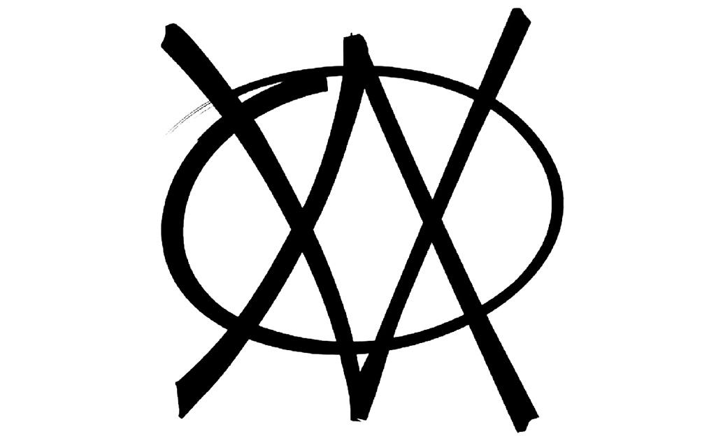 Синоптики погромы США логотип