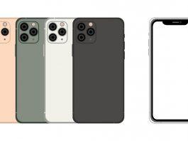 Как купить iPhone 11 дешевле - Каменный лес Stone Forest