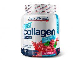 collagen hyaluronic acid vitamin c