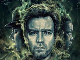 Доктор сон фильм 2019 - Каменный лес Stone Forest