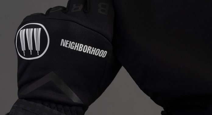 кроссовки adidas neighborhood run city
