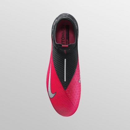 Nike PhantomVSN 2 - Каменный лес Stone Forest