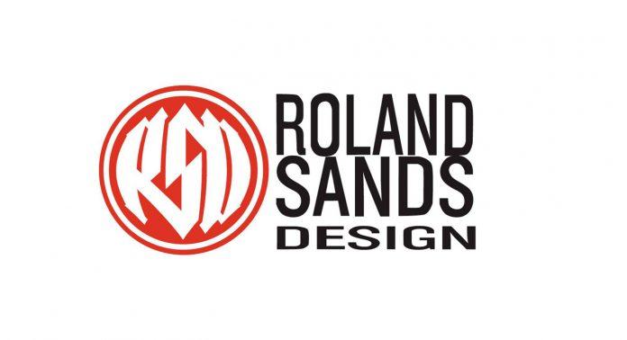 мотоциклетный бренд roland sands design