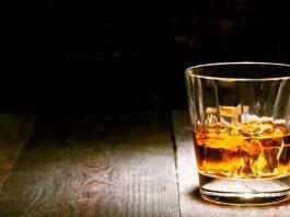 Виски Северной Америки обзор