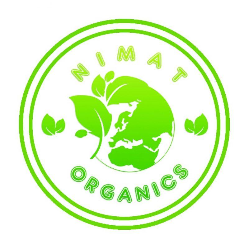 Компания Nimat Organics - Каменный лес Stone Forest