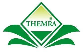 Краткая история фабрик Themra - Каменный лес Stone Forest