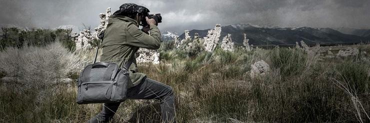 Сумки Maxpedition - Каменный лес Stone Forest