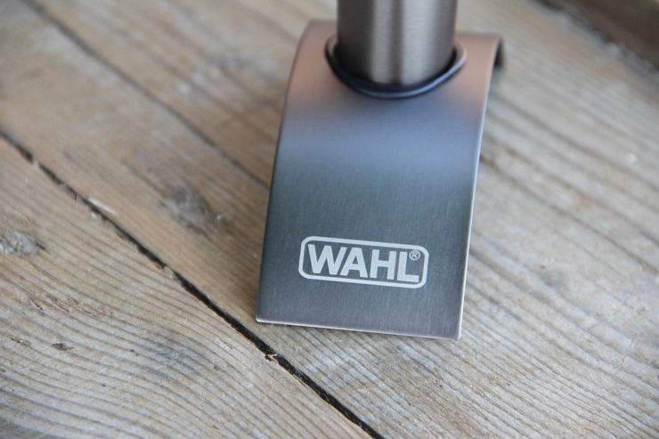 Подставка WAHL Stainless Steel Advanced - Каменный лес Stone Forest