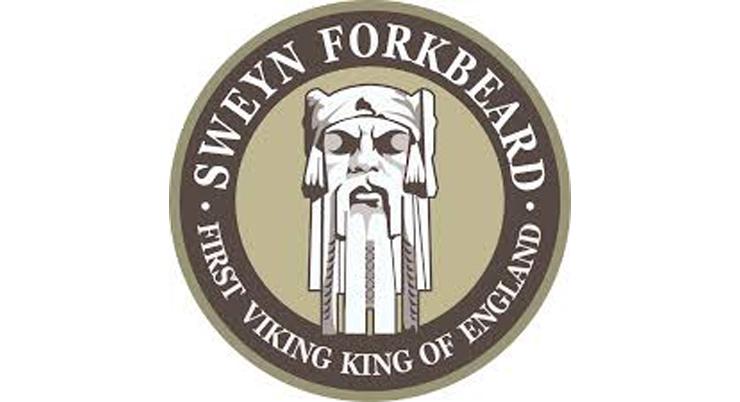 Викинг Свен I Вилобородый - Каменный лес Stone Forest